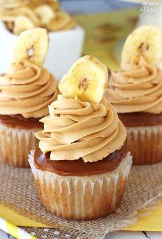 Banoffee_Cupcakes7.jpg (575×848)