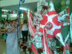 La posada, a Mexican Christmas tradition