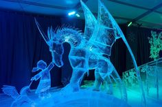 Ottawa's Winterlude Festival Festival is starting Feb 2-19!! Activities this year include ice-carving competition, the Ottawa Ice Dragon Boat Festival, the Snowflake Kingdom, delicious maple taffy, goat now sculptures and much more!! #Winterlude #Ottawa #Activities #thingstodo #canada
