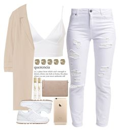 """Hotline Bling 