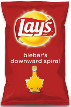 funny lays flavors - Google Search