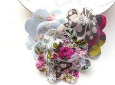 Lavender Sachets Sachet Pillows Lavender Flowers by Itsewbella
