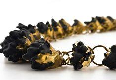 Ruta Reifen's Incredible Jewelry | VM designblog Global