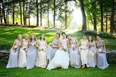 Vermont Wedding, photo by Birke Photography
