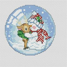 Thrilling Designing Your Own Cross Stitch Embroidery Patterns Ideas. Exhilarating Designing Your Own Cross Stitch Embroidery Patterns Ideas. Cross Stitch Floss, Xmas Cross Stitch, Cross Stitch Needles, Cross Stitch Kits, Cross Stitch Designs, Cross Stitching, Cross Stitch Embroidery, Cross Stitch Patterns, Cross Stitch Christmas Ornaments
