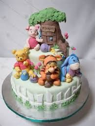 cakesdecor.com - Pesquisa do Google