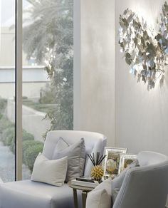 Architectural apartments interior design. Discover more about Memoir inspirations at http://memoir.pt/inspirations/