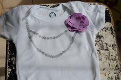 handmade baby gift in 30 mins. how to | make handmade, handmade
