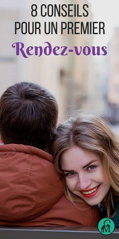 Le premier rendez-vous est un moment crucial au démarrage d'une relation. Les premières impressions vont prendre place et il est important de mettre toutes les chances de votre côté pour pouvoir séduire la femme avec qui vous avez rendez-vous.