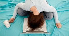 8 doenças que causam cansaço excessivo - Tua Saúde