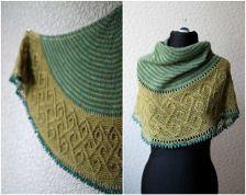 Knitting Wool, Yarn, Patterns, Needles, Books & Buttons