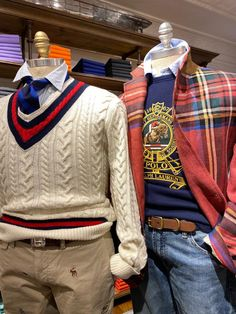 Nautical Outfits, Preppy Outfits, Preppy Style, New Outfits, My Style, Ralph Lauren Store, Polo Ralph Lauren, Preppy Mens Fashion, T Dress