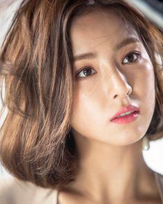 Pin on シンセギョン Japanese Beauty, Korean Beauty, Asian Beauty, Belleza Diy, Shin Se Kyung, Prity Girl, Korean Actresses, Korean Celebrities, Beautiful Asian Women