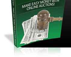 """Ebay Cash System -""""Take Part In The One Community Where Millionaires Are Created Every Single Year! Get the FULL Report for FREE """""""