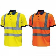 Sweat Shirt, Polo Shirt, Le Polo, Orange, Sports, Mens Tops, How To Wear, Comme, Products