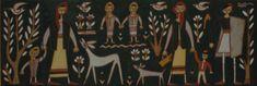 Έργα Τέχνης | Teloglion Foundation of Art A.U.Th. Foundation, Decor, Art, Drop Cloths, Art Background, Decoration, Kunst, Foundation Series, Performing Arts