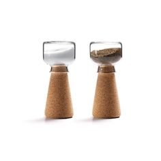 par-salt-pepper-shakers-nendo-materia-1.jpg