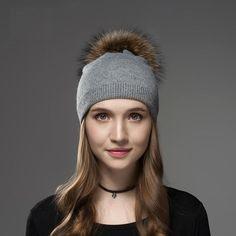 2b319f63daa Wool Pom-Pom Beanie  fashion  style  fashioninspo  hype  fashiondiaries