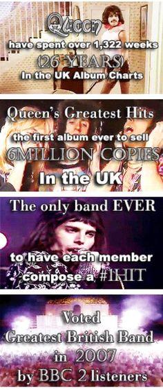 The band, the Legends Queen Band, Mercury Facts, Queen Meme, Ben Hardy, Greatest Rock Bands, We Will Rock You, Queen Freddie Mercury, Brian May, Killer Queen