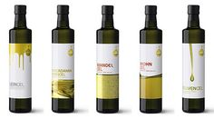 more olive oil