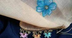 Süper Terlik Desenleri Kısa Listesi - Örgü dünyası Floral, Jewelry, Fashion, Moda, Jewlery, Jewerly, Fashion Styles, Flowers, Schmuck