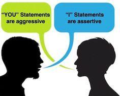 Communication Skills | Psychoeducation in Psychotherapy