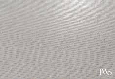 TP09. Trame di Pietra®_Prototype Gallery - #tramedipietra #trame #stone #marble #engraving #marbleengraving #stoneengraving #wallcovering #floorcovering #acquaforte #incisioni www.twstone.it