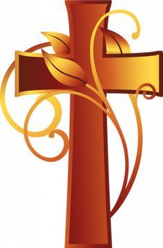 www religious clip art christian clip art 1 free clipart images rh pinterest com free clip art crosses religious free clip art roses no background