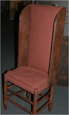 primtiques is the best... love this chair.. want this chair..primtiques.com