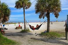 We love to see the excited guests ready to relax and explore the beach and charming resort and coastal towns, while at our vacation homes. Beaches In The World, Florida Vacation, Best Vacations, Places To Go, Coastal, Favorite Things, Island, Explore, Outdoor Decor