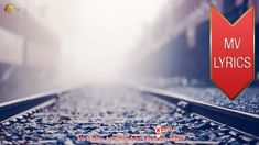 trains stones bokeh sunlight railroad tracks depth of field wallpaper background Field Wallpaper, Free Desktop Wallpaper, More Wallpaper, Wallpaper Downloads, Wallpaper Backgrounds, Sunflowers Background, Grass Background, Sunset Background, Bokeh Photography