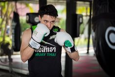 From Queensland to Bangkok: Matthew Deane's Journey from Pop Star to Top of the Muay Thai World Martial Arts Women, Brenda Song, Martial Artist, Bruce Lee, Muay Thai, Bangkok, Mma, Journey, Female