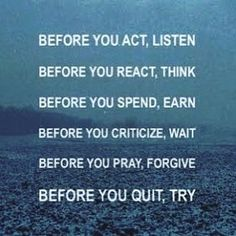 Before you quit try #inspire #inspiration #quote #quotes #motivate #motivation #quoteoftheday #lifequotes #quotestoliveby #inspirational #inspired #success #wisdom #photooftheday #picoftheday #words #wordstoliveby #wisewords #workhard