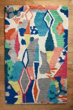 Shop the Adema Rug and more Anthropologie at Anthropologie today. Read customer reviews, discover product details and more.