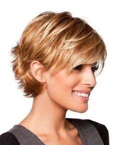 Hairstyles 38 Year Old Woman Frisyrer Korte Frisyrer Frisyrer 2018