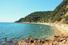 Cala Señor Ramón Sta. Cristina d'Aro http://ift.tt/1JMrdjZ #costabrava #redcostabrava #nature #naturaleza #beach #viaje #mar #playa #girona #emporda #catalunyaexperience #catalunyafotos  #sun_and_beach_sb #bestplacestogo #mediterranean  #mediterraneo  #travel #traveling #picoftheday #fotodeldia #КостaБрава  info http://ift.tt/1EOM95f  #costabrava #redcostabrava #nature #naturaleza #beach #viaje #mar #playa #girona #emporda #catalunyaexperience #catalunyafotos  #sun_and_beach_sb…