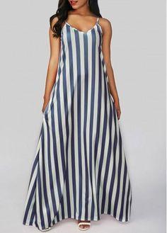 Cheap blue Dresses online for sale Cheap Blue Dresses, Blue Dresses For Women, Simple Dresses, Casual Dresses, Sexy Dresses, Party Dresses, Buy Dresses Online, Beautiful Maxi Dresses, Linen Dresses