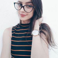 d6451dd4594e8 armação de óculos de grau