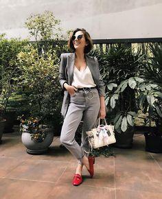 588 best Basic Wear images on Pinterest in 2018  60e3d1adaaf