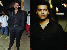 Watch Online BollywWoman fortune seems great satisfied with Arjun nowadays. With three YRF movies already in his pet, Arjun Kapoor is now on Dharma's wish record too. The younger acting professional, who satisfied everyone with his performance in Ishaqzaade, has some big banner tasks like Gunday, Aurangzeb and 2 Declares (with Dharma) covered up. - See more at: http://news4bollywoodmasala.blogspot.com/#.dpufood Masala News