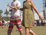 [PICS] Selena Gomez, Kylie Jenner & More At Coachella 2014 in California - Hollywood Life