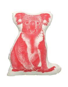 AREAWARE - Koala Pillow