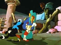 "МУЛЬТФИЛЬМ ""ПРИКЛЮЧЕНИЯ БУРАТИНО"" (1959) 3d Animation, Youtube, Cartoon, Russia, Films, Decor, Movies, Decoration, Cinema"
