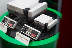 Playing old games can be hard work. If you happen to have the original hardware around, it usually doesn't play nicely with modern televisions, and while there are newer devices that let you play...