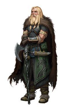 Fantasy Warrior, Fantasy Rpg, Medieval Fantasy, Dark Fantasy, Fantasy City, Fantasy Male, Dungeons And Dragons Characters, Dnd Characters, Fantasy Characters