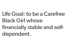 tumblr and black girls image