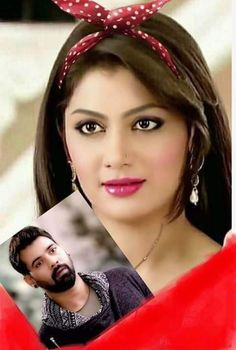 Indian Tv Actress, Beautiful Indian Actress, Indian Actresses, Cute Girl Pic, Cute Girls, Sriti Jha, Indian Drama, Kumkum Bhagya, Indian Celebrities