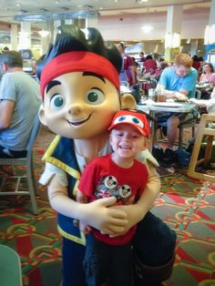 Disney World Basics: Meeting Characters at Hollywood Studios  / Click to read this great article from the TouringPlans Blog.  Learn how you can get a free TouringPlans subscription from http://www.buildabettermousetrip.com/free-touring-plans