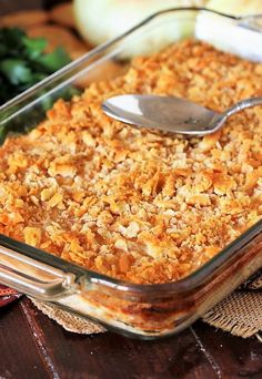Onion Casserole, Casserole Dishes, Casserole Recipes, Vegetable Casserole, Vidalia Onion Recipes, Vidalia Onions, Side Dish Recipes, Vegetable Recipes, Baked Onions