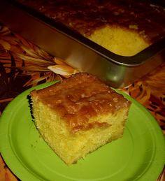 ... Pinterest | Sweet cherries, Easy recipes for desserts and Lemon bars
